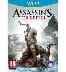 Assassin's Creed III (3)