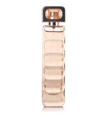 Hugo Boss - Orange for Women 75 ml. EDT