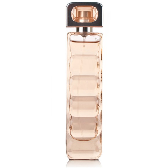 Hugo Boss - Orange for Women 75 ml. EDT