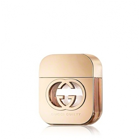 Gucci - Guilty for Women 30 ml. EDT