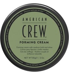 American Crew - Forming Cream 85 gr.