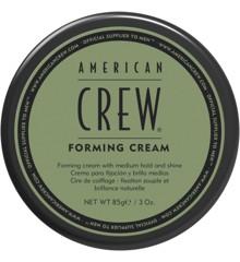 American Crew - Forming Cream 85 gr.