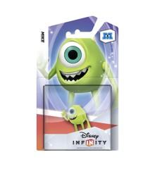 Disney Infinity Figur - Mike
