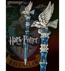 Harry Potter - Hogwarts House Pen - Ravenclaw