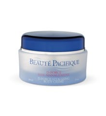 Beauté Pacifique - D-Force Vitalizing Body Creme 100 ml.