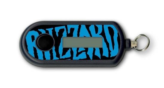 Bilde av Blizzard Battlenet Authenticator