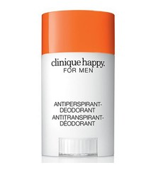Clinique - Happy for Men Deodorant Stick 75 gr.