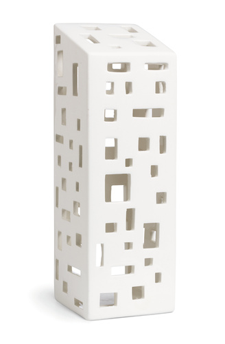 Kähler - Urbania Apartment House (12443)