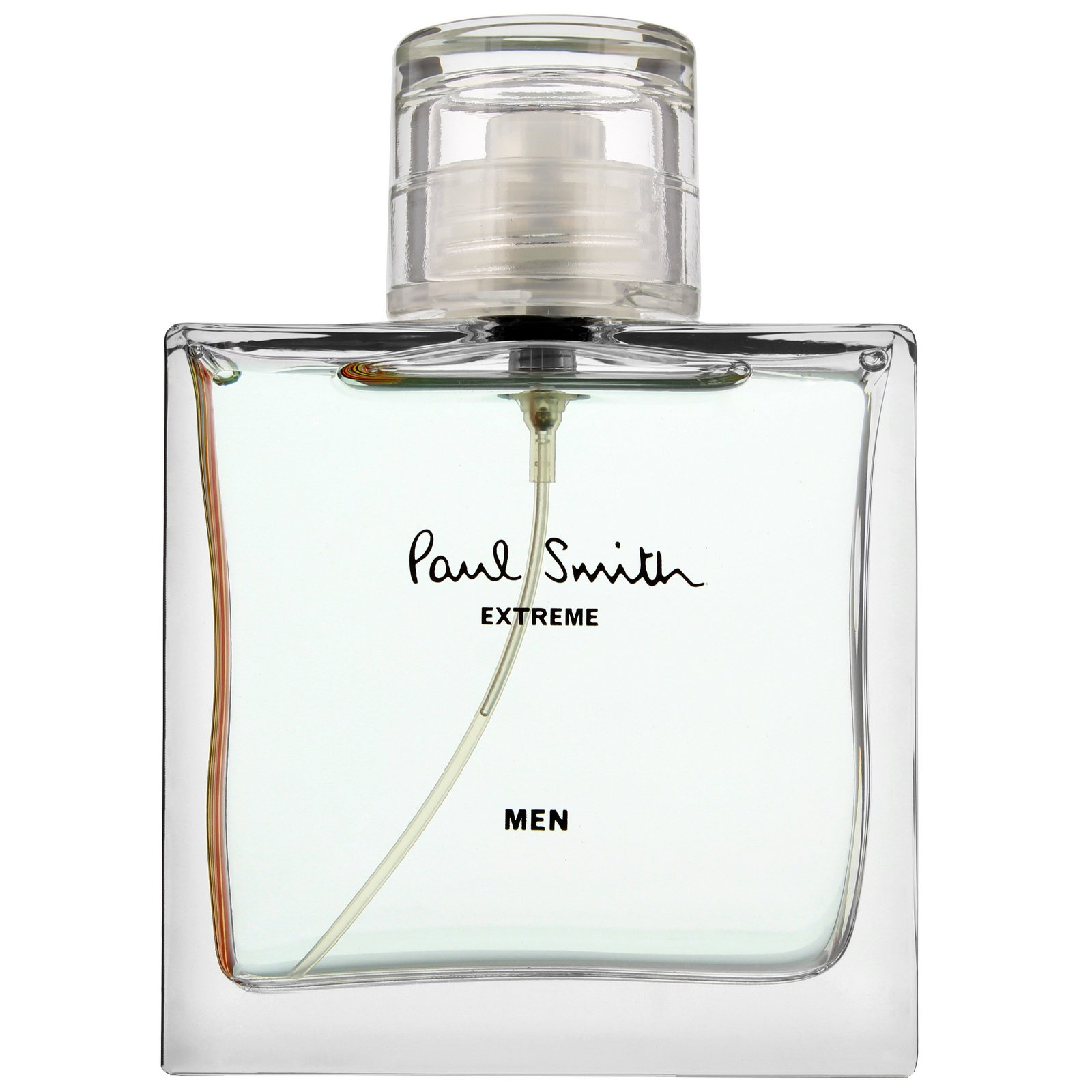 Paul Smith - Extreme for Men 50 ml. EDT