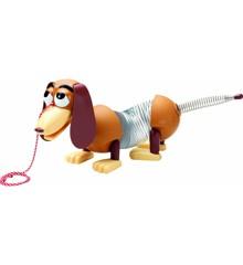 Toy Story - Slinky Dog Pull Toy