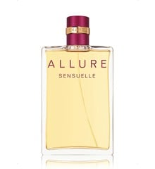 Chanel - Allure Sensuelle EDP 100 ml
