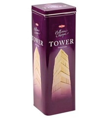 Tactic - Tower - Collection Classique (28150)