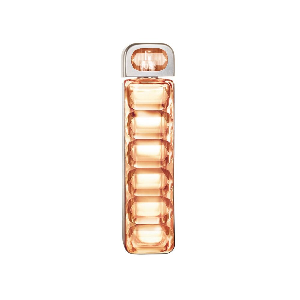 Hugo Boss - Orange for Women 50 ml. EDT