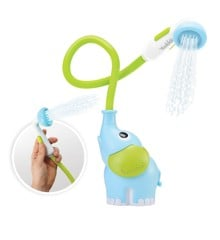 Yookidoo - Elephant Baby Shower, Blue  (YO40210)