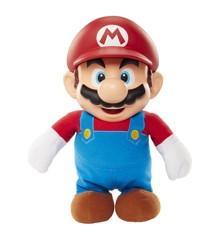 Nintendo - Super Jumping Mario (02492-EU)