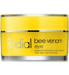 Rodial - Bee Venom Eye Creme - 25 ml