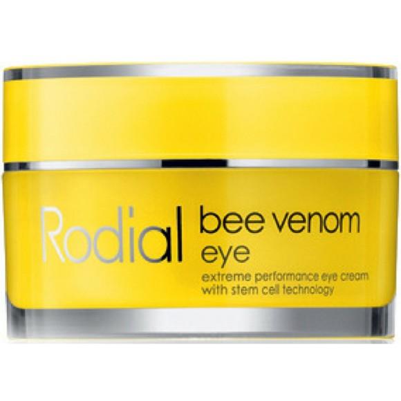 Rodial - Bee Venom Eye Creme - 25 ml