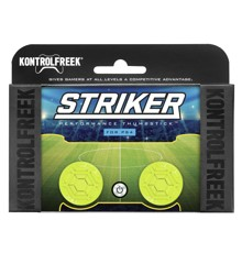 KontrolFreek Playstation 4 Striker