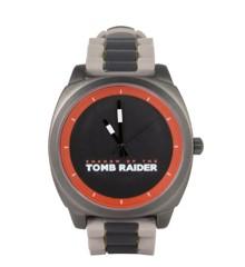 Tomb Raider Watch