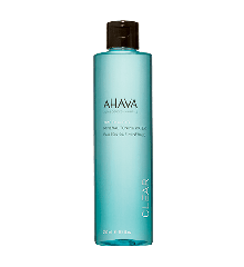 AHAVA - Mineral Toning Water 250 ml