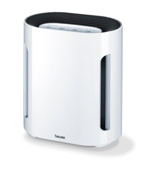 Beurer - LR 200 Air purifier - 3 Years Warranty - E