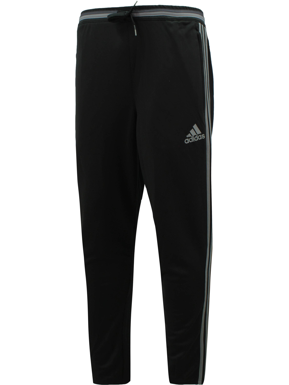 Køb Adidas 'Condivo 16' Bukser Black Vista Grey