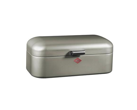 Wesco - Grandy - Silver (235201-03)