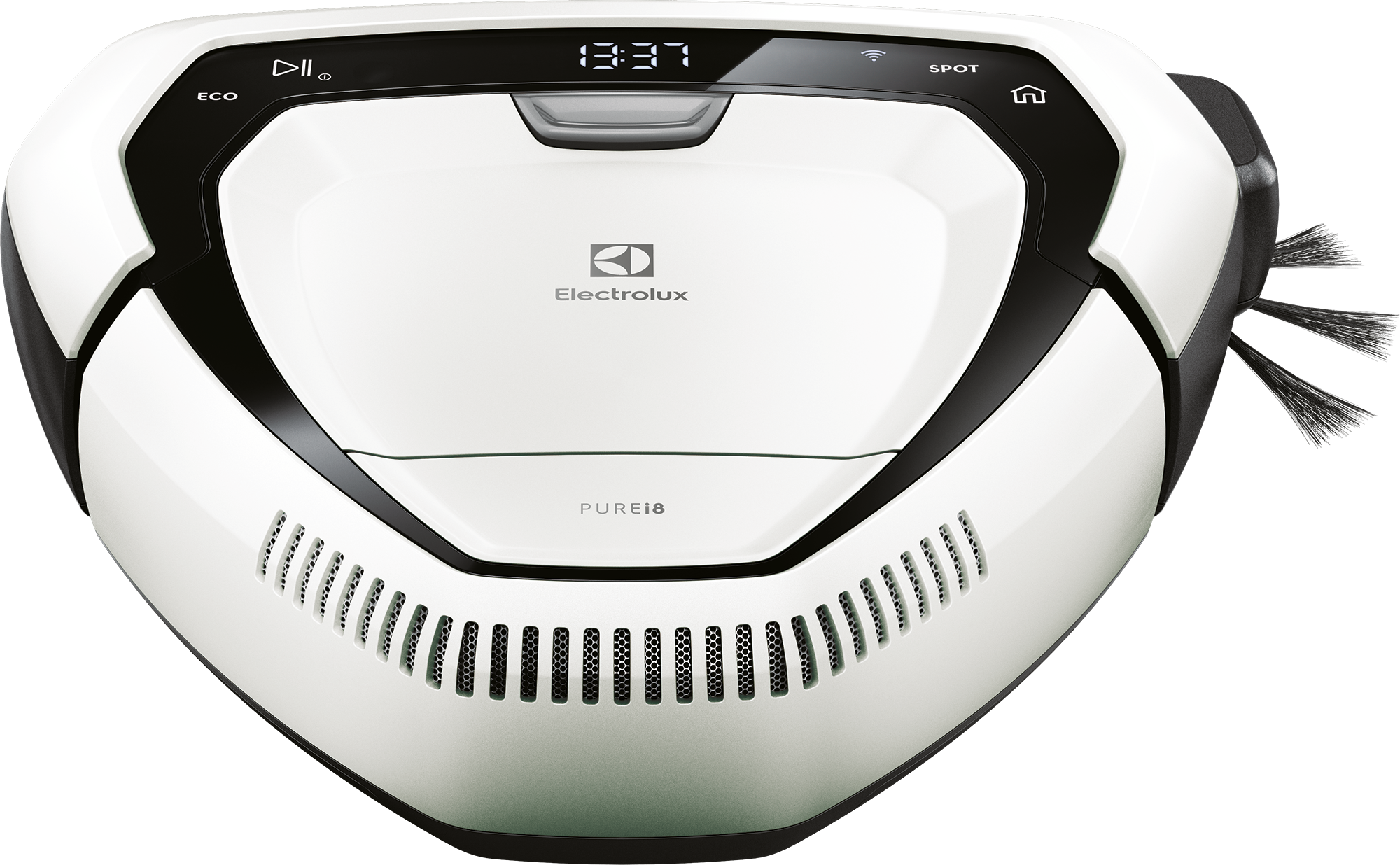 Electrolux - Pure i8 Robot Vaccum Cleaner