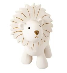 Tikiri - Lion (96006)