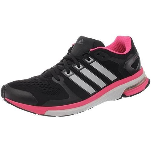 Köp Adidas Adistar Boost W women running Shoes