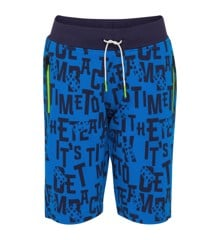 LEGO Wear - Iconic Shorts - Platon 322