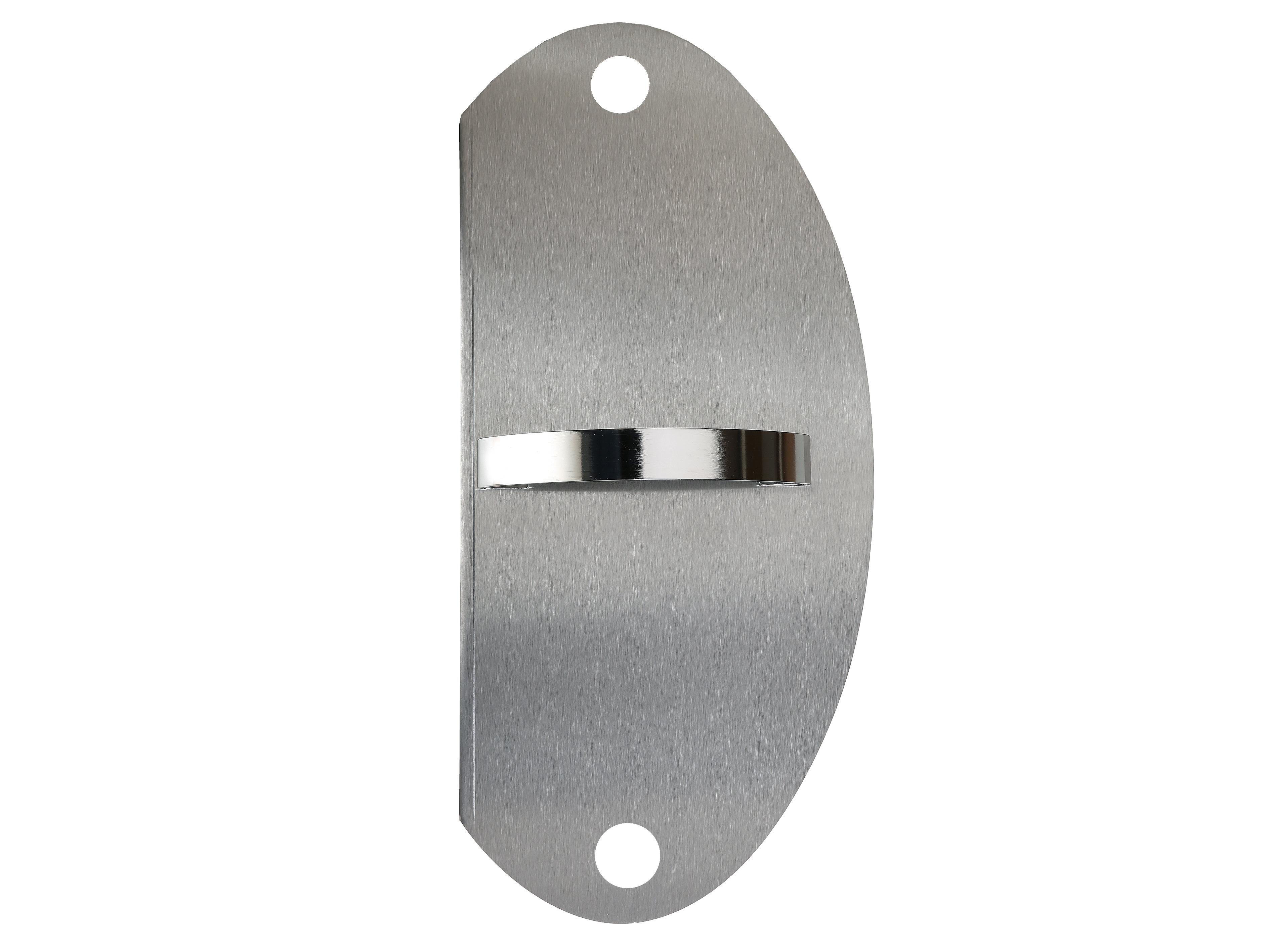 Morsø - Forno Door (200985)