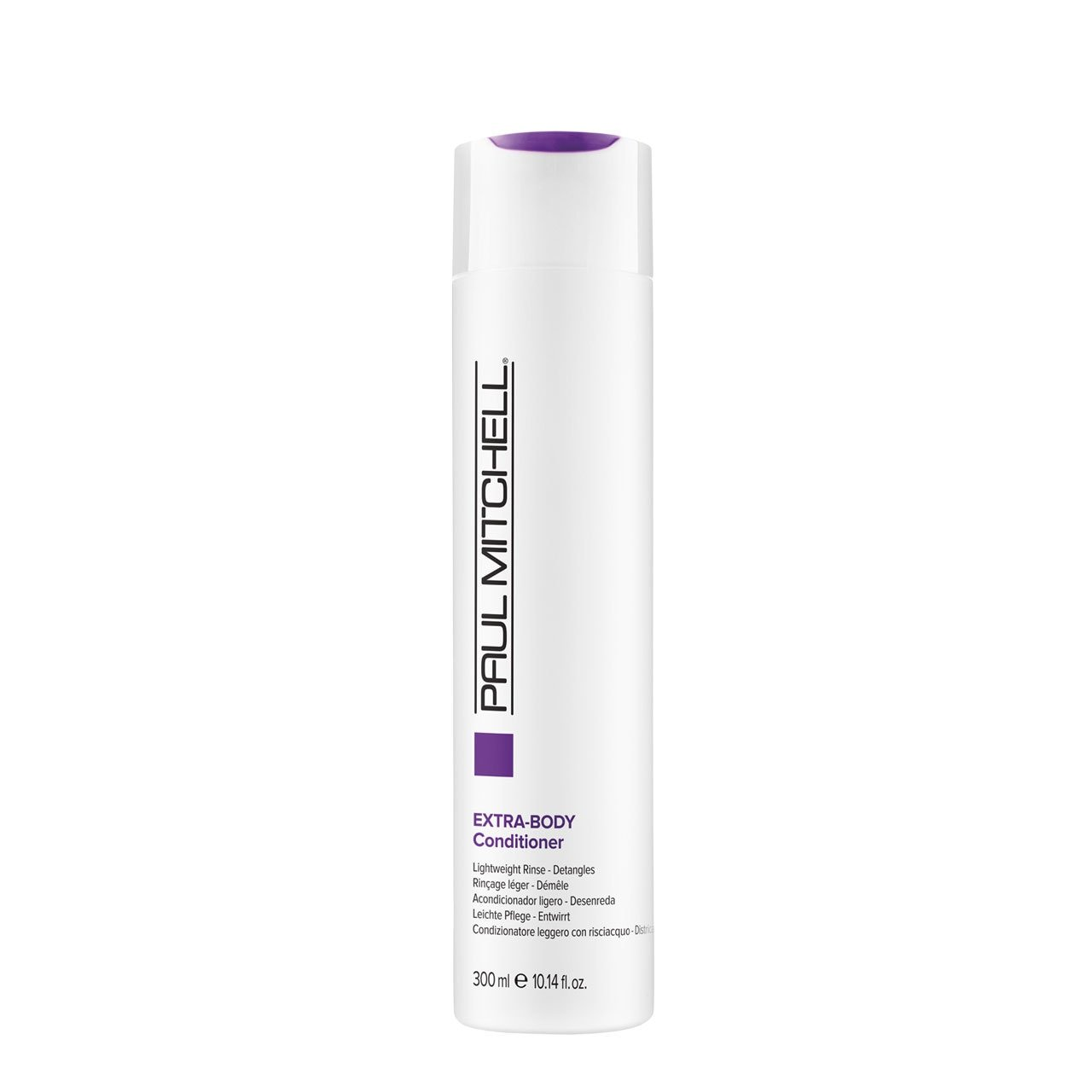 Paul Mitchell - Extra-Body Conditioner 300ml