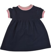 PAPFAR - Bubble Pique Baby Dress