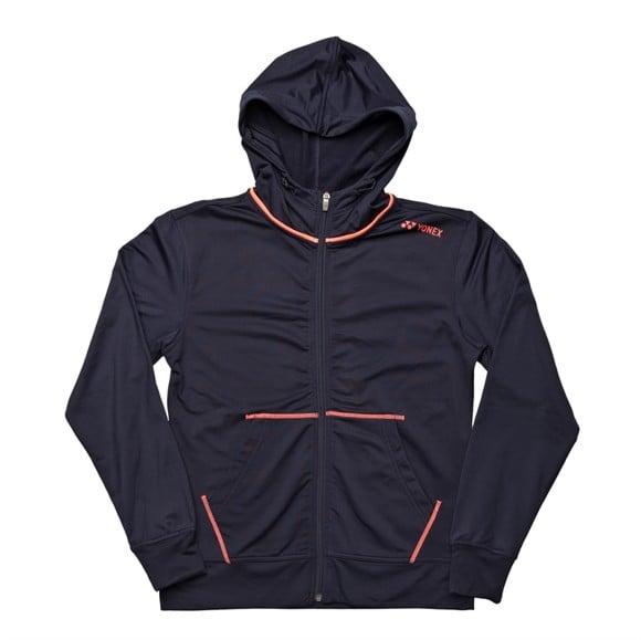 Yonex - 18240 Sweatshirt Women w/Zip