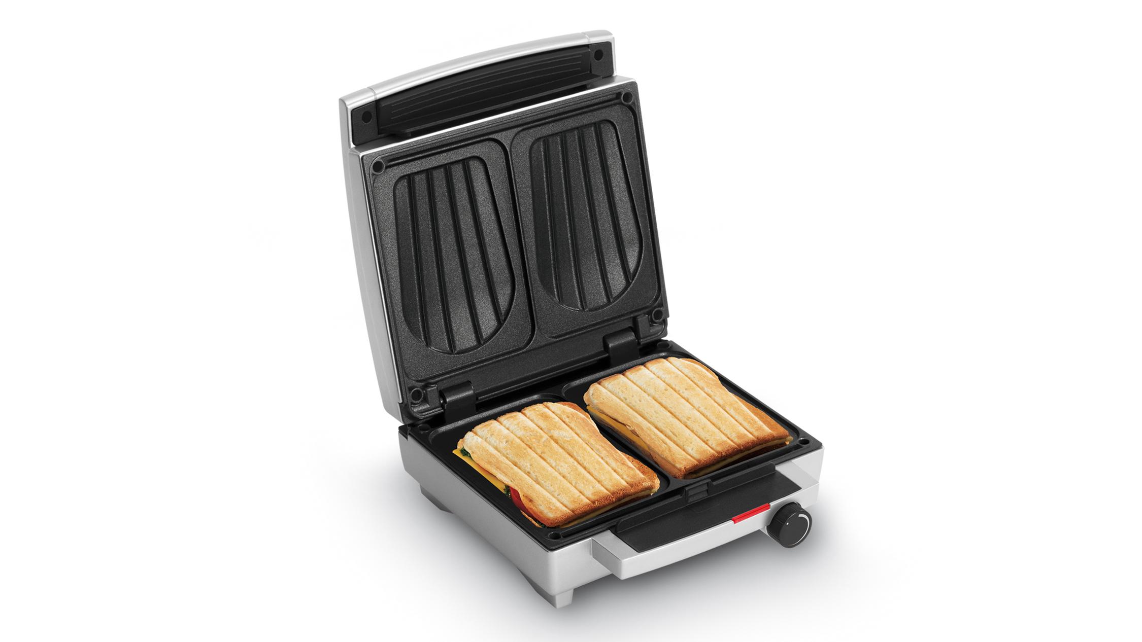 Fritel - SW 1450 Sandwich Maker