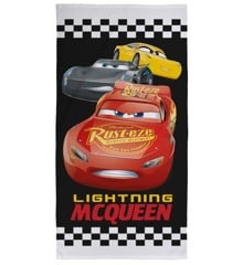 Disney Cars - Towel DC3143 (25570)