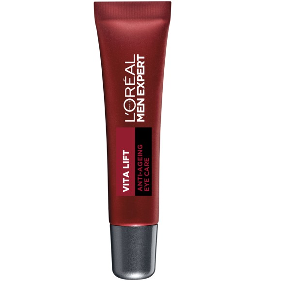 L'Oréal Paris - Men Expert Vitalift Anti-Ageing Eye Care