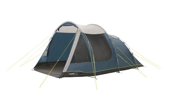 Outwell - Dash 5 Tent - 5 Person (111048)