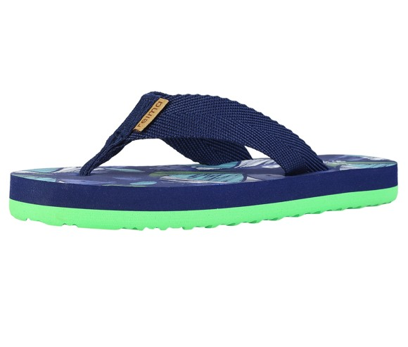 Reima - Plagen Jr Flip Flops