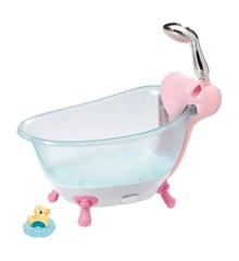 Baby Born - Bathtub (824610)