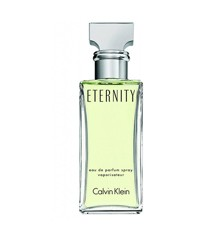 Calvin Klein - Eternity for Women EDP 100 ml