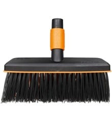 Fiskars - QuikFit Yard Broom