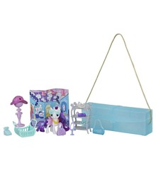 My Little Pony - On-The-Go - Rarity