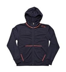 Yonex - 18240 Sweatshirt Women w/Zip 8-10 Year