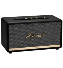 Marshall - Stanmore II BT Speaker Black