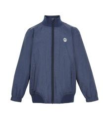 MINYMO - Summer Jacket