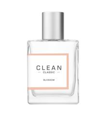 Clean - Blossom EDP 60 ml