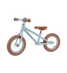 Little Dutch - Balance Bike, Blue (4542)
