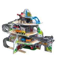 Hape - Mighty Mountain Mine  Togbane